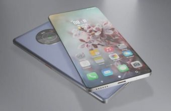 Huawei Mate 50 Pro Plus: Price, Release Date, Specs & Features!