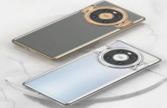 Huawei Mate X4 Alpha 2021 Price, Release Date, Specs & News!