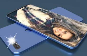 Motorola Moto G10 Max Price, Release Date, Specs & Features!