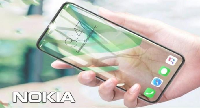 Nokia Beam Ultra
