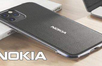 Nokia Ferrari Pro 2021 Price, Release Date, Specs & Features!
