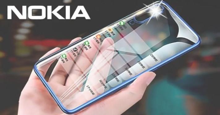 Nokia Flash Pro