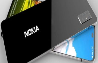 Nokia N73 Pro 5G 2021 Price, Release Date, Specs & Features!