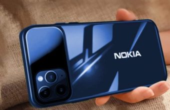 Nokia N96 5G 2021 Price, Release Date, Specification & News!