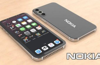 Nokia P Max 2021 Price, Specs, Release Date, Features & News!
