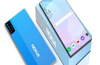 Nokia X99 Pro 2021 Specs, Price, Release Date, Features & News!