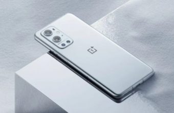 OnePlus 9T Pro 5G 2021: Price, Release Date, Specs & News!
