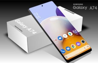 Samsung Galaxy A74 Price, Release Date, Specifications & News!