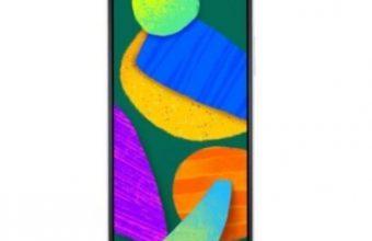 Samsung Galaxy F52 5G 2021 Price, Release Date, Specs & News!