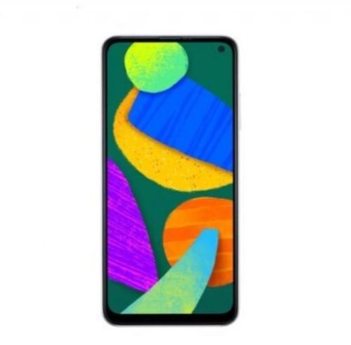 Samsung Galaxy F52 5G 2021