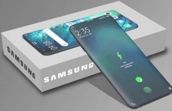 Samsung Galaxy M52 Max Price, Release Date, Specs & Features!