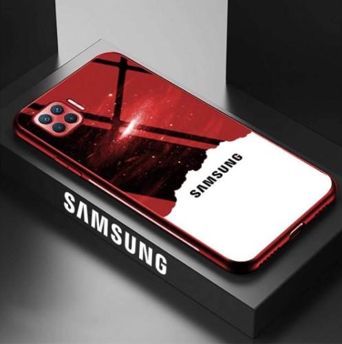 Samsung Galaxy Quantum 3 Pro 5G 2021