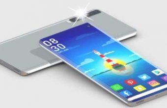 Xiaomi Mi 12t Lite 5G Price, Release Date, Specs & Features!