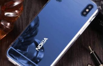 Nokia Max PureView 2021 Price, Release Date, Specs & Features!