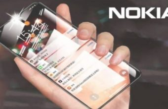 Nokia McLaren Lite 2021 Price, Release Date, Specs & Features!