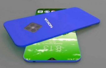 Nokia N9 Max 2021 Price, Release Date & Full Specifications!