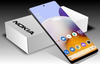 Nokia Play 2 Max Pro Price, Release Date, Specs & Features!