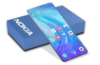 Nokia Play 2 Max Ultra Price, Release Date, Specs & Features!