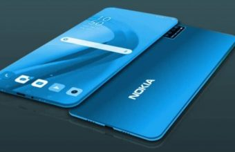 Nokia X10 Max 5G 2021 Price, Release Date, Specs & Features!