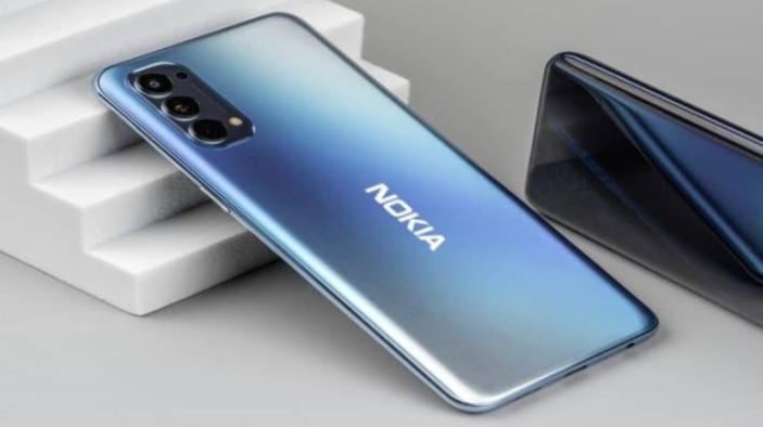 Nokia X90 Ultra