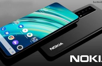 Nokia XR20 Max Price, Release Date, Specs, Features & News!