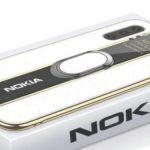 Nokia Z1 5G 2021