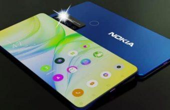 Nokia Zeno Plus 2021 Price, Release Date, Specs & Features!