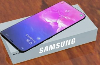 Samsung Galaxy M32 2021 Price, Release Date & Specifications!