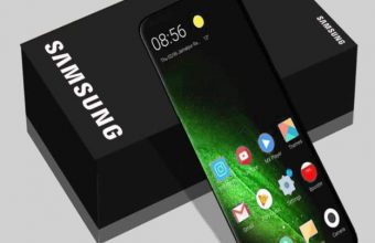Samsung Galaxy M72 5G 2021 Price, Release Date & Specifications!