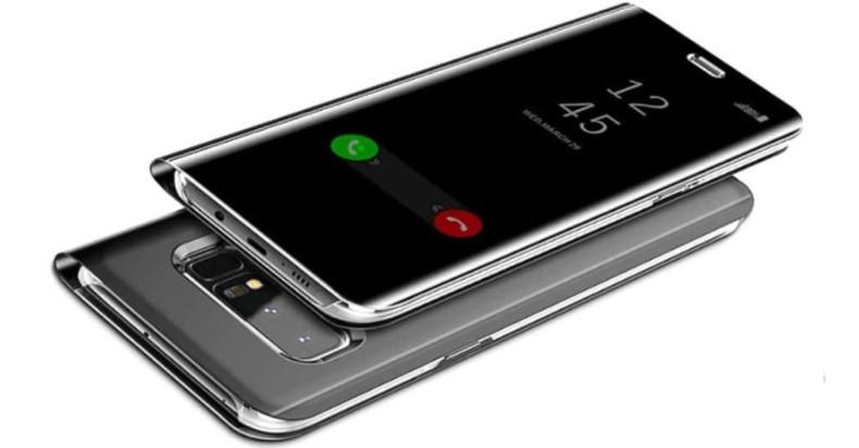 Samsung Galaxy Oxygen Lite 5G 2021