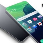Nokia Hyper 5G 2021
