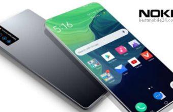 Nokia Hyper 5G 2021 Price, Release Date, Specs & Features!