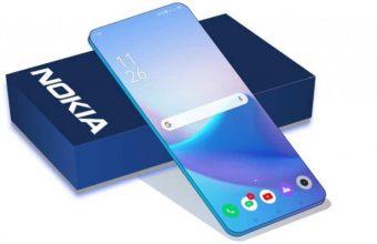 Nokia P Mini 2021 Price, Release Date, Specs, Features & News!