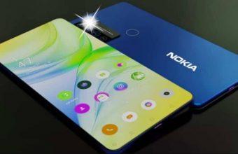 Nokia Zenjutsu Pro 2021 Price, Release Date, Specs & Features!