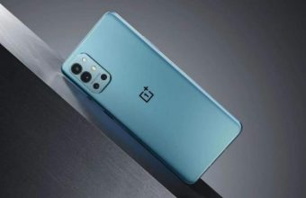 OnePlus Nord 2 Price, Release Date, Specs, Features & News!