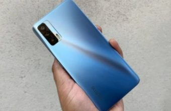 Realme X9 Pro 5G 2021 Price, Release Date, Specs & Features!