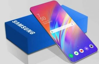 Samsung Galaxy A82 5G Price, Release Date, Specs & Features!