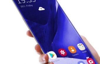 Samsung Galaxy Oxygen Xtreme Mini 2021 Price, Specs, Release Date!