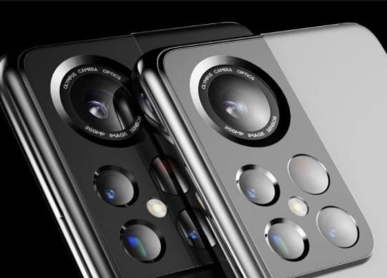 Xiaomi Mi 12 specs