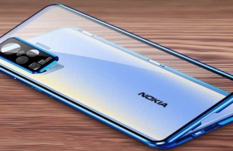 Nokia Blade 2021 Price, Release Date, Specs & Features!