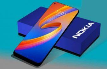 Nokia C10 Pro 2021 Price, Release Date, Specs & Features!