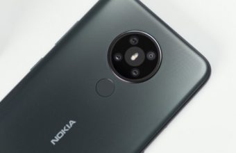 Nokia G300 Pro 5G 2021 Price, Release Date, Specs & News!