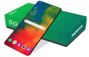 Nokia Safari Lite 2021 Price, Release Date, Specs & Features!