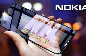 Nokia Safari Mini 2021 Price, Release Date, Specs & Features!
