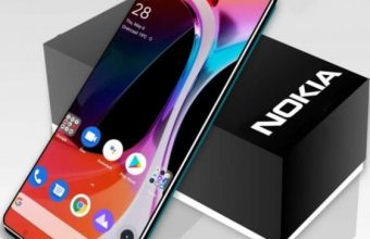 Nokia X100 Pro Price, Release Date, Specs, Features & News!