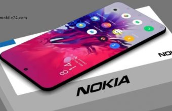 Nokia X99 Lite 2021 Price, Release Date, Specs & Features!