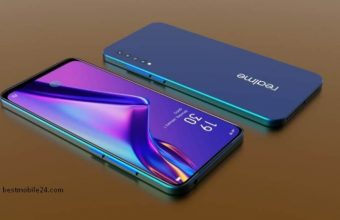 Realme 8s 2021 Official price, Release Date & Specification!