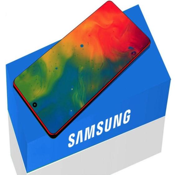 Samsung Galaxy A03s Pro