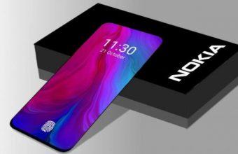 Nokia C9 Max Price, Release Date, Specs, Features & News!