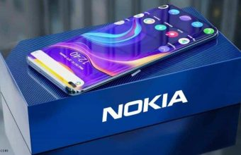 Nokia Mate Pureview 2021 Price, Release Date & Full Specs!